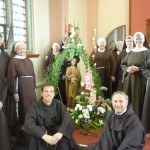 St_Clare_Feast-Day_110816
