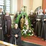St_Clare_Feast-Day_3_110816